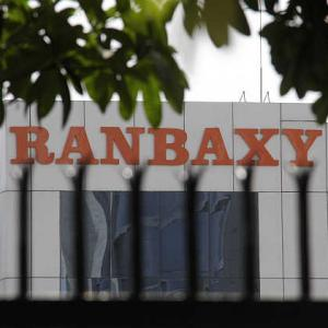 Why Ranbaxy's big setback is not yet OVER