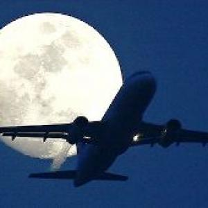 IATA asks govts not to single out aviation for taxation