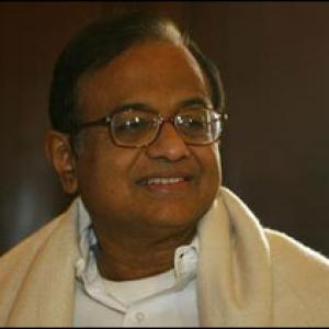 Chidambaram allays fears over TRC from Mauritius