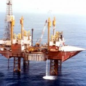 ONGC plans capex of Rs 35,050 cr