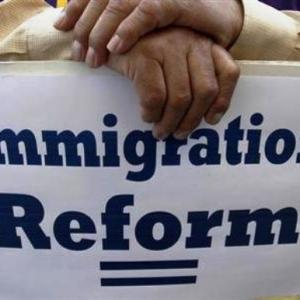 Obama's new immigration norms to benefit Indians
