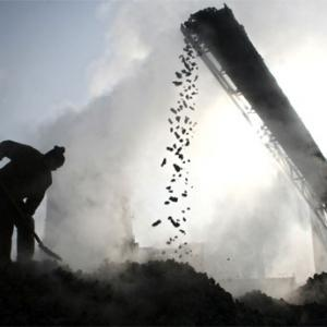'India cannot survive without coal'