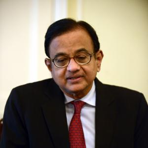 No need for nervousness, FM assures stock markets