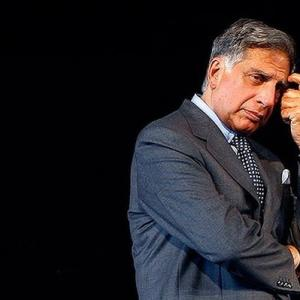 Grappling with succession after Ratan Tata