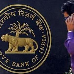 RBI to consider CAD, macro factors for policy decision