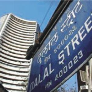 Nifty ends at highest level this year, autos lead