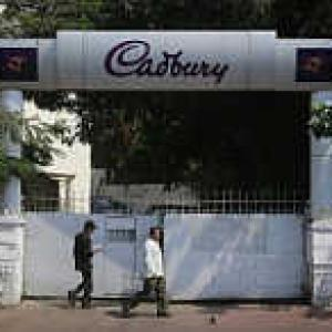 Hefty price fails to deter bidders for Cadbury House