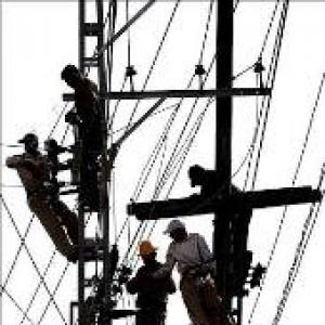 'India's power grid to become world's largest'