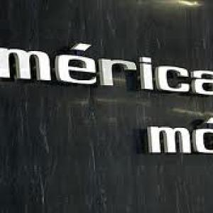 America Movil may be eyeing India entry