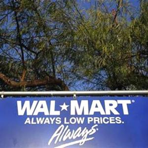 Walmart likely to advance its pan-Indian e-commerce plans