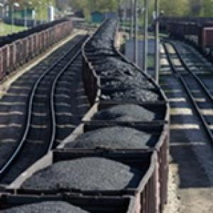 Divestment plans loom over CIL's prospects