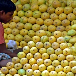 RBI retains retail inflation target at 5% with upward bias