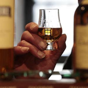 Bottoms up! 15 best-selling whisky brands in India