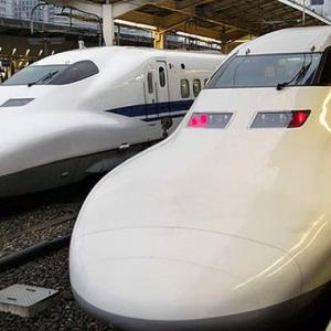 Why India must go for bullet trains