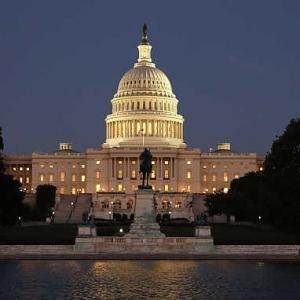 US shutdown: What it means and will it impact India?