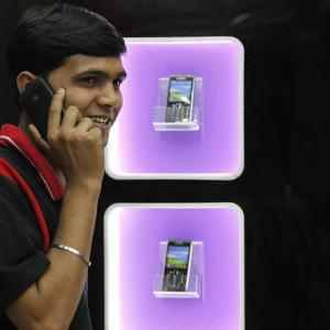 Does India have cheapest mobile broadband? Find out...