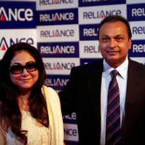 Why RCom finds itself in the dock