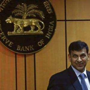 Bankers welcome RBI decision on key policy rates