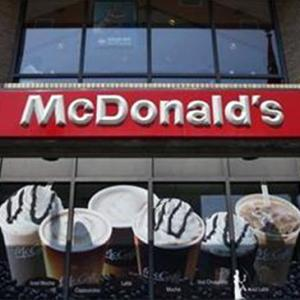 McDonald's arbitration cleared by Delhi HC