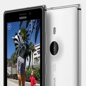 Nokia launches EMI scheme for Lumia 925
