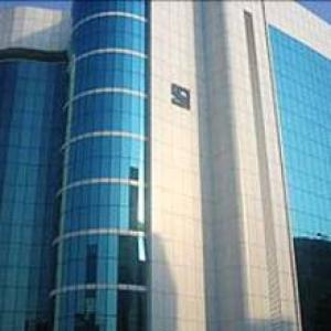 Sebi tightens debt investing norms for mutual funds