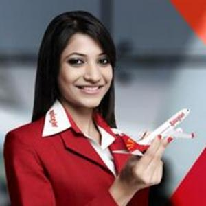 Flying gets cheaper! SpiceJet offers fares for Re 1