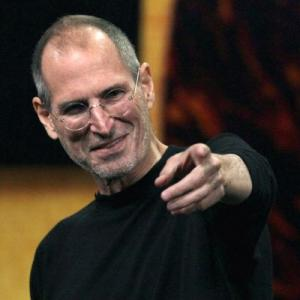 15 Steve Jobs quotes that will change your life