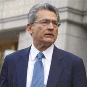 Rajat Gupta to start prison term on June 17