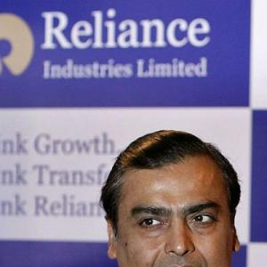 How Mukesh Ambani turned around Reliance Retail
