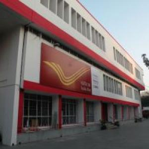 India Post may apply for payment bank licence