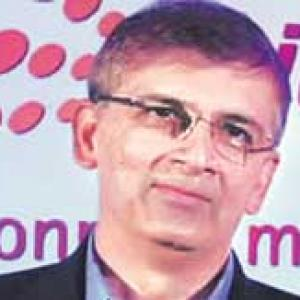 What the SpiceJet COO has to say on the mounting crisis