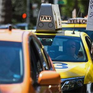 Uber, Ola may have to stop surge pricing