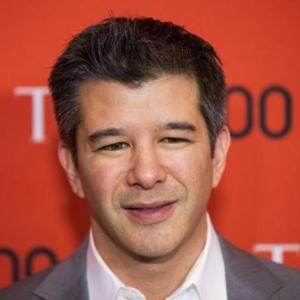 A rough ride for Travis Kalanick to bring Uber on track