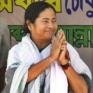 Business in 2014: West Bengal faces plant closures, ponzi slur