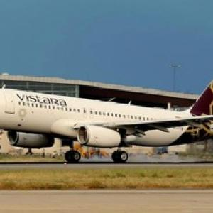 How domestic airlines are planning to counter Vistara
