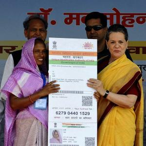 How Aadhaar card can make your life easier
