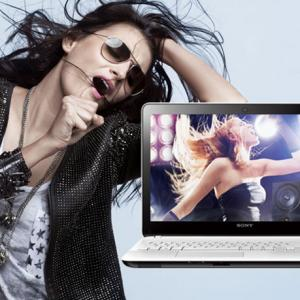 Sony sells Vaio; to cut 5,000 jobs globally