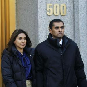 All you need to know about Mathew Martoma's insider trading case
