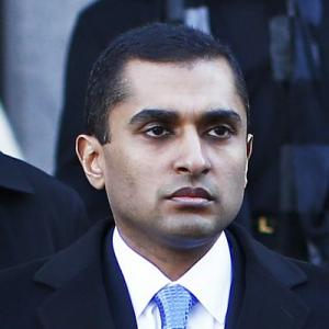 Is Mathew Martoma's conviction justified?