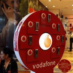 Vodafone tax case: Govt to collect Rs 20,000 cr as talks fail