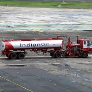 ONGC, OIL may buy Indian Oil pie at 10% discount