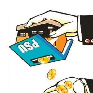Govt cuts disinvestment target to Rs 16,027 cr for FY'14