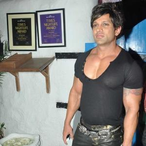 Yash Birla's business in deep trouble