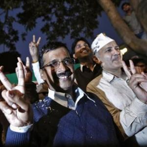 Why do AAP's electoral promises make little financial sense?