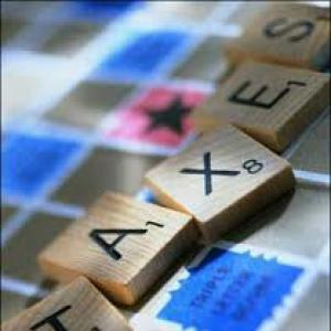 What to do when you get an Income Tax notice?