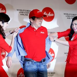 We will go where no one goes, says AirAsia chief