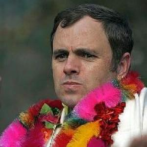 Don't see 'good days' yet: Omar Abdullah on Union Budget