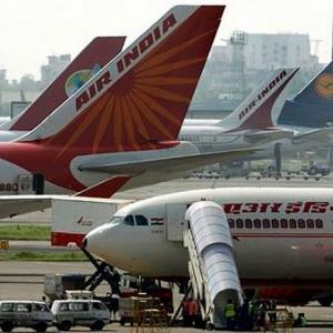 India wants fresh US audit for air-safety upgrade