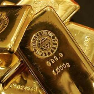 RBI allows more banks to import gold