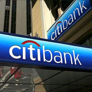 Citibank says not to subsidiary route despite RBI incentives
